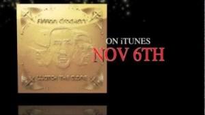 Video: Affion Crockett Ft 2 Chainz - Enunciation